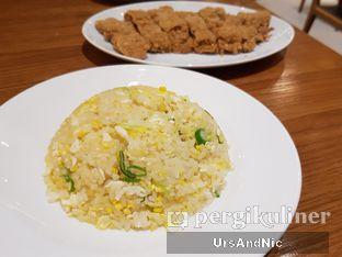 Foto 1 - Makanan di Din Tai Fung Chef's Table oleh UrsAndNic