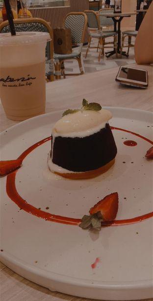 Foto 1 - Makanan di Bakerzin oleh Jessika Natalia