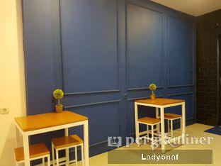 Foto 2 - Interior di Skywalker Coffee oleh Ladyonaf @placetogoandeat