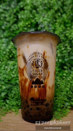 Foto 4 - Makanan di Tiger Sugar oleh Mich Love Eat
