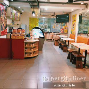 Foto 6 - Interior di Kedai Gentong oleh Fioo | @eatingforlyfe