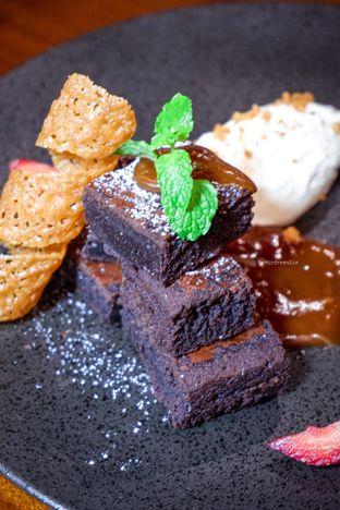 Foto 21 - Makanan di Cutt & Grill oleh Indra Mulia