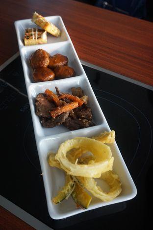 Foto 9 - Makanan di KOBESHI by Shabu - Shabu House oleh Andin | @meandfood_