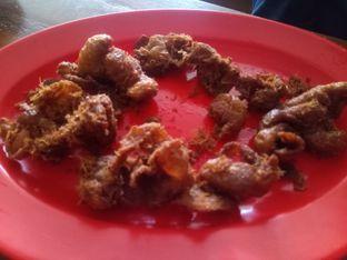 Foto 2 - Makanan di Sambal Khas Karmila oleh Marisa Agina