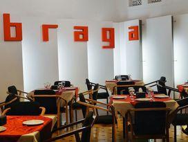 foto Braga Permai
