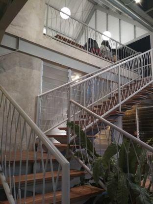 Foto review Warung Nako oleh dwinisanh 2