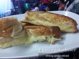 Foto 5 - Makanan di Warung Nagih oleh eldayani pratiwi