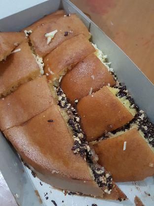 Foto 4 - Makanan di Martabak Pecenongan 78 oleh Stallone Tjia (@Stallonation)