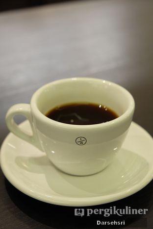 Foto 2 - Makanan di 1/15 One Fifteenth Coffee oleh Darsehsri Handayani
