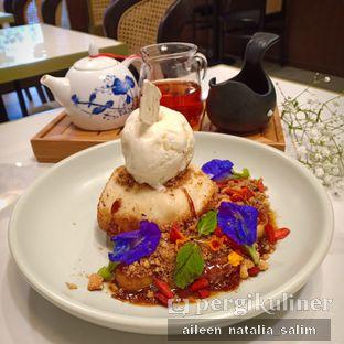 Foto 2 - Makanan di Lucky Number Wan oleh @NonikJajan