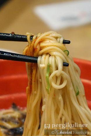 Foto review Ippudo oleh Andriani Wiria 3