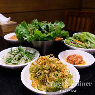 Foto 6 - Makanan di Samjung oleh Darsehsri Handayani