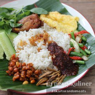 Foto 24 - Makanan di Java Bean Coffee & Resto oleh Jakartarandomeats