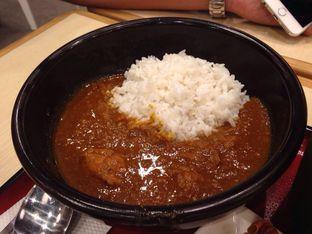 Foto 2 - Makanan di Sukiya oleh Christalique Suryaputri Liao