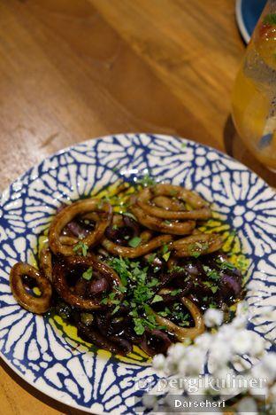 Foto 9 - Makanan di Planta Kitchen oleh Darsehsri Handayani
