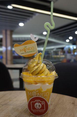 Foto 5 - Makanan di Mango Rango oleh yudistira ishak abrar