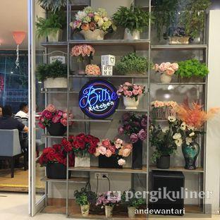 Foto 3 - Interior di Billie Kitchen oleh Annisa Nurul Dewantari