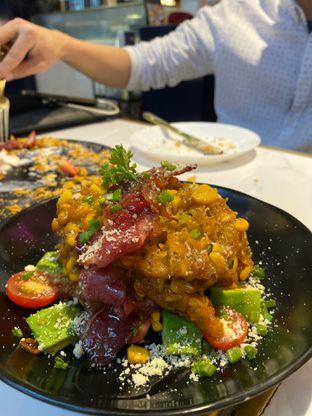 Foto 1 - Makanan di Alfred oleh Maria Marcella