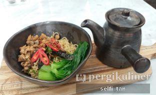 Foto review Tea Et Al oleh Selfi Tan 3