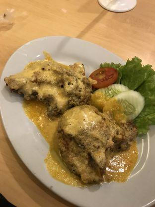 Foto 2 - Makanan di Ayam Tulang Lunak Hayam Wuruk oleh Kami  Suka Makan