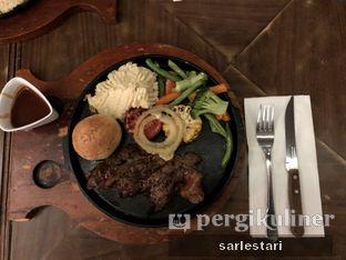 Foto 2 - Makanan di Lokananta oleh Sari Lestari