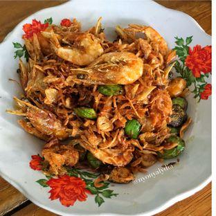 Foto 2 - Makanan di Warung Mak Dower oleh Lydia Adisuwignjo