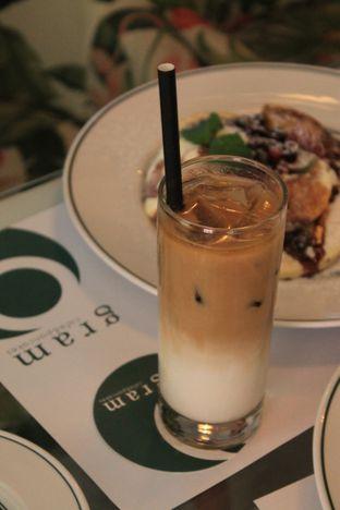 Foto 7 - Makanan di Gram Cafe & Pancakes oleh Prido ZH