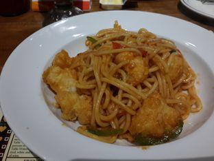 Foto 2 - Makanan di Gandy Bistro oleh @stelmaris