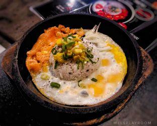 Foto - Makanan di Gocha Gocha oleh Melissa Olivia