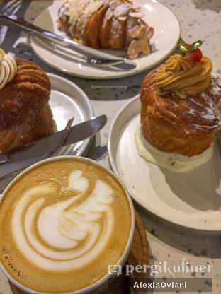 Foto review Joe & Dough oleh @gakenyangkenyang - AlexiaOviani 1