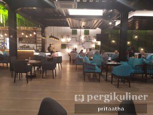 Foto review Kunokini oleh Prita Hayuning Dias 5