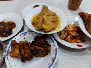 Foto review Rumah Makan Surya oleh Tami Prasetyo 3