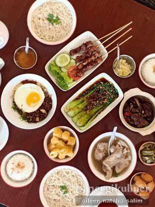 Foto 5 - Makanan di Xin Yi Bak Kut Teh oleh @NonikJajan