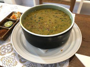 Foto 2 - Makanan di Kembang Tandjoeng oleh Michael Wenadi