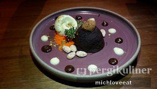 Foto 29 - Makanan di Gunpowder Kitchen & Bar oleh Mich Love Eat
