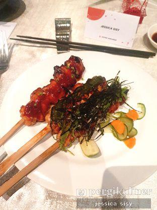 Foto 5 - Makanan di Enmaru oleh Jessica Sisy