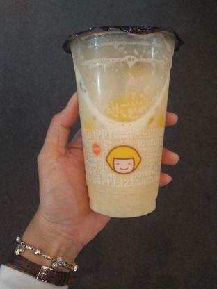 Foto 1 - Makanan di Happy Lemon oleh Herina Yunita