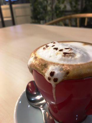 Foto 15 - Makanan di Mokka Coffee Cabana oleh Prido ZH
