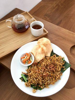 Foto review Oi Coffee & Eatery oleh Prido ZH 21