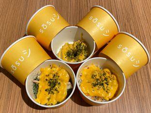 Foto 2 - Makanan di Sosu oleh Levina JV (IG : levina_eat )