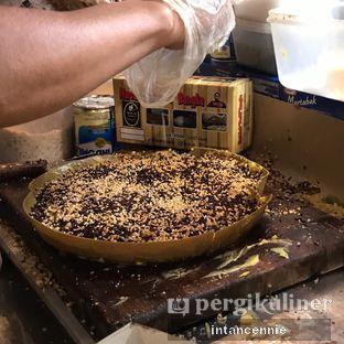 Foto 17 - Makanan di Martabak Bangka David oleh bataLKurus