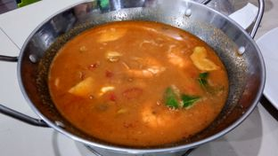 Foto 3 - Makanan(sanitize(image.caption)) di Waroenk Kito oleh Komentator Isenk