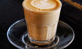 Jadid Coffee