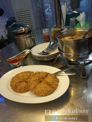 Foto - Makanan di Mandala Restaurant oleh Yona dan Mute • @duolemak