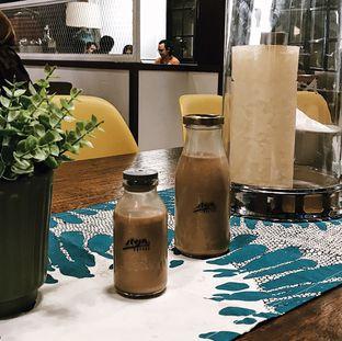 Foto 9 - Makanan di Stuja Coffee oleh Della Ayu