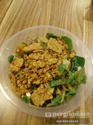 Foto 1 - Makanan di SaladStop! oleh Mich Love Eat