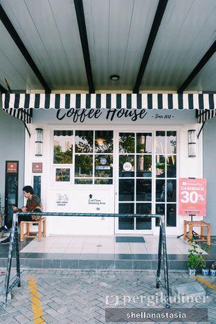 Foto review Teabags Coffee oleh Shella Anastasia 2