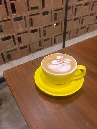 Foto 6 - Makanan di Janjian Coffee 2.0 oleh Prido ZH