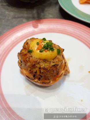 Foto 7 - Makanan di Sushi Go! oleh Jajan Rekomen