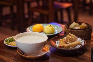 Foto 1 - Makanan(Paket Ta Bao) di Bao Dimsum oleh Fadhlur Rohman